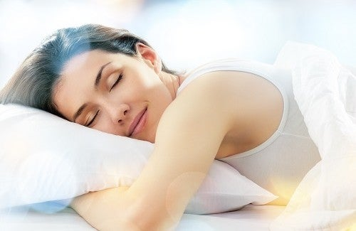Tips for a Sound Night's Sleep