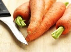 Carrots-500x325