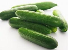 Cucumber-500x325