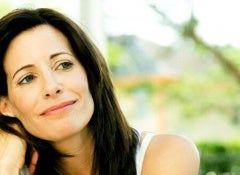 Natural Home Remedies for Menopause Problems-500x325
