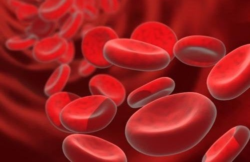 9 Easy Solutions for Anemia