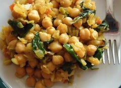 garbanzos-500x325