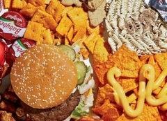junk-food-652x325