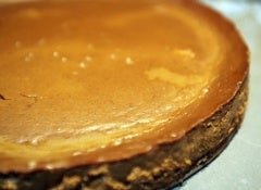 pumpkin-recipe-500x325