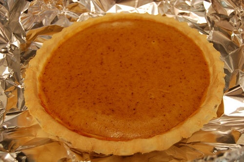 pumpkin-recipe4