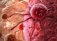 Cancer-700x325