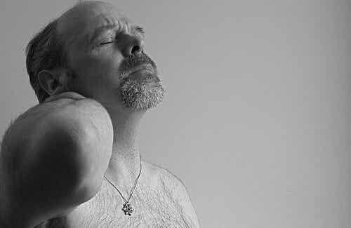 Effective Ways to Treat Neck Pain