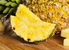 Pineapple_p