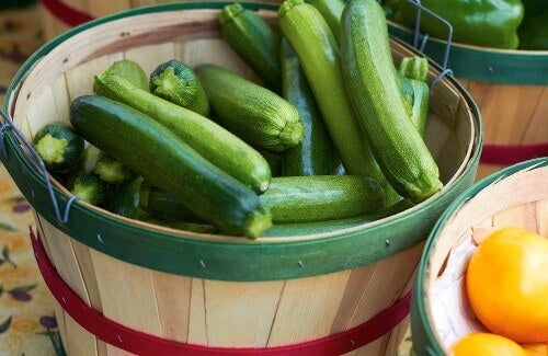 Zucchini Recipes to Spice Up Your Kitchen