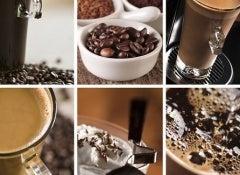 coffee-500x325