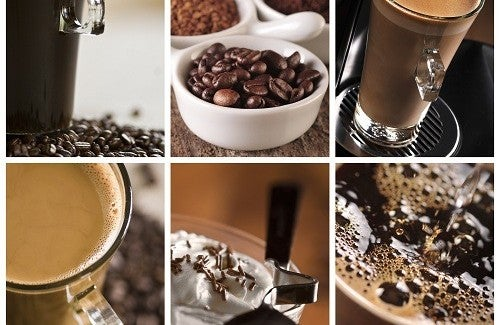 Coffee: Discover Its Most Amazing Benefits