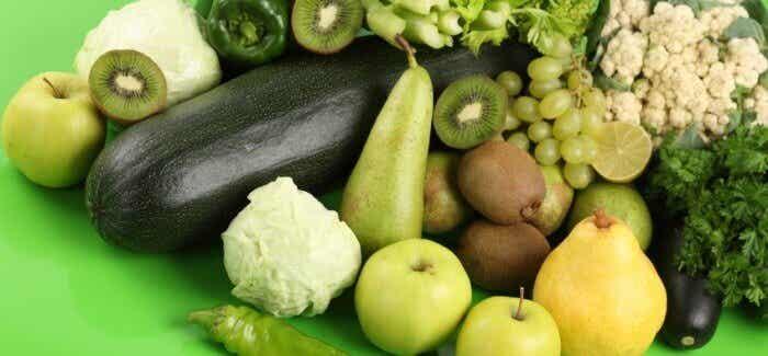 Full Body Detoxification: Tips and Tricks