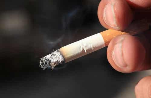 Some Natural Ways to Quit Smoking