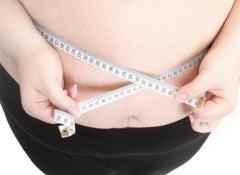 Guia-para-perder-peso