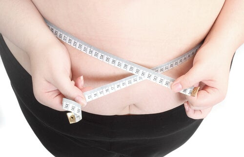 Guide and Remedies for Losing Weight