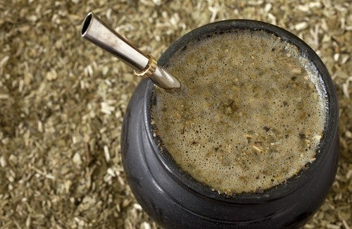 How to Cleanse Your Body with Mate