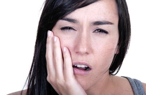 How Can I Treat Toothaches? — Step To
