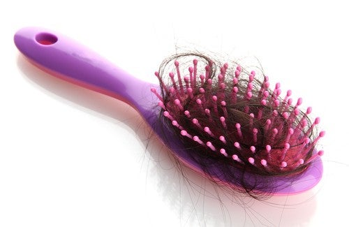 Hair Loss: Causes, Symptoms and Prevention