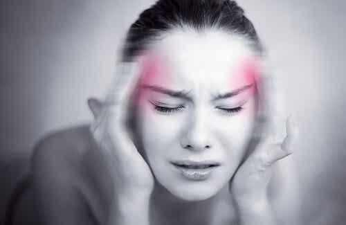 How Does Stress Affect Women?