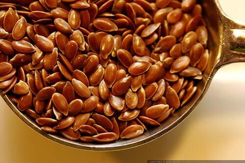 flax-sean-dreilinger