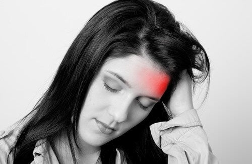 Natural Ways to Treat Migraines