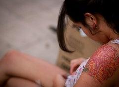 tatuaje-renato-500x325