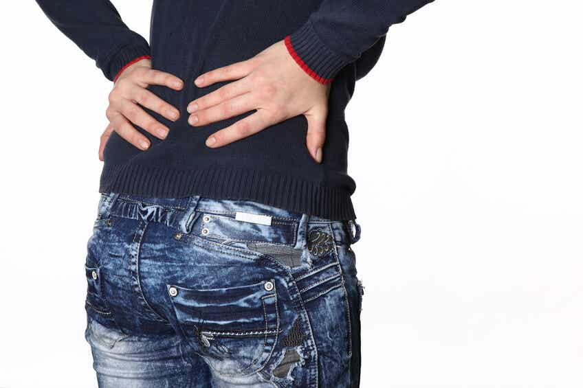 How to Naturally Eliminate Kidney Stones