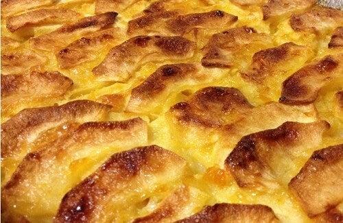 apple-pie-recipe-500x325