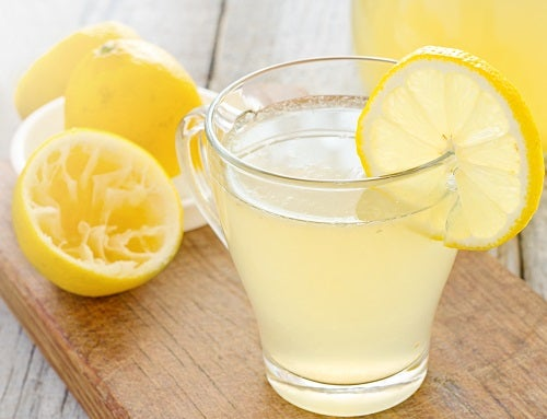 curative-properties-of-lemon