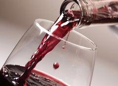 drink-wine-500x325