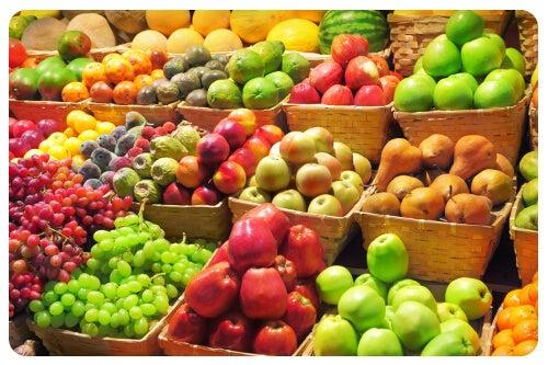 fruit-osteoporosis
