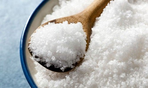 Iodine: An Essential Mineral