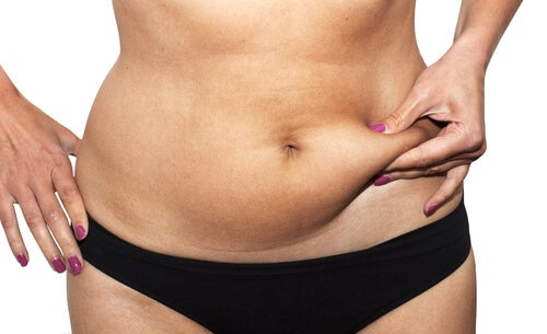 8 Tips to Flatten Your Stomach