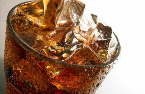 How Bad Are Soda Drinks for Your Health?