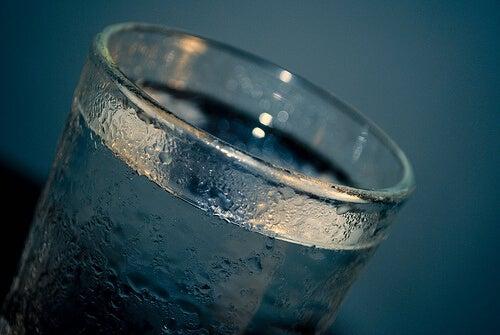 Josué-cold-water