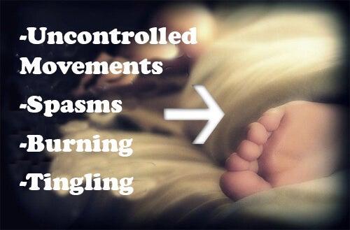 Restless-Leg-Syndrome-Symptoms copy