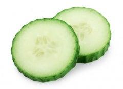 cucumber-eye-bags
