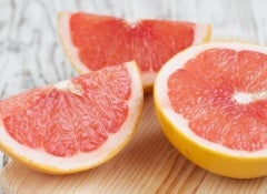grapefruit-500x325
