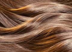 grow-hair-500x325