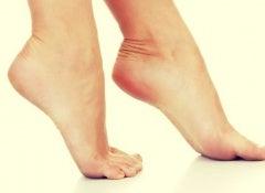 heels-500x325