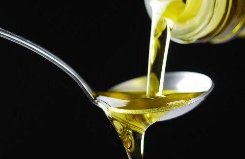 olive-oil-500x325