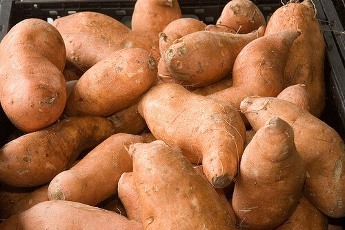sweet-potatoes_WallyHartshorn