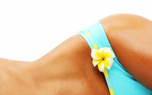 What Foods You Should Eat to Get More Tan