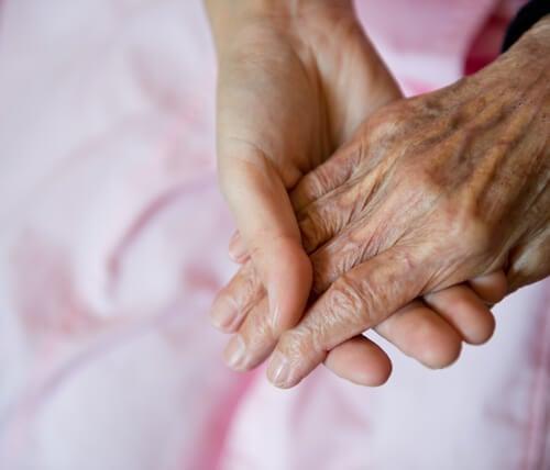 Alzheimer1 (1)