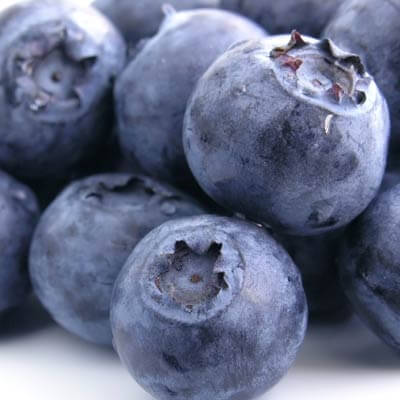 Blueberries you can eat if you have varicose veins