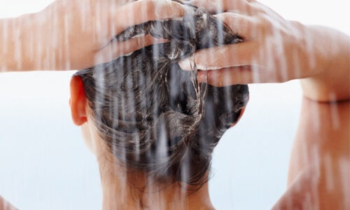 5 Options of Natural Conditioner for Your Hair