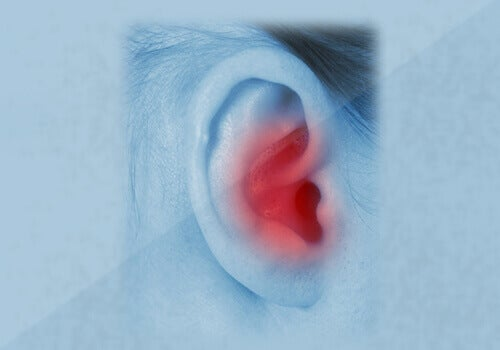 Clean your ears correctly