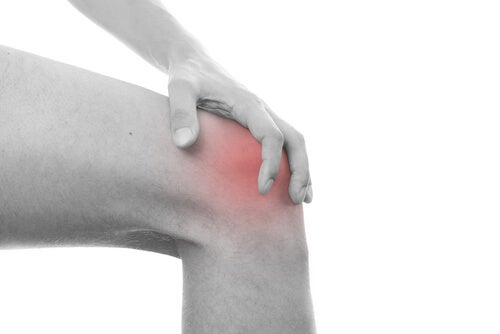 If youre dealing with knee pain check out these tips