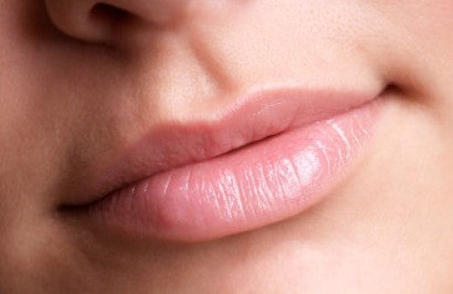 Simple Tips on How to Get Fuller Lips
