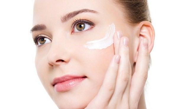 moisturizing-face-cream